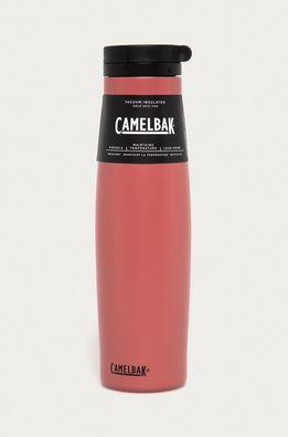 Camelbak - Termální láhev 0,6 L