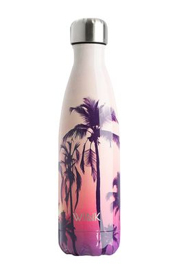 Wink Bottle - Termo láhev PALM BEACH