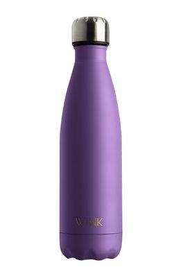 Wink Bottle - Sticla termica VIOLET