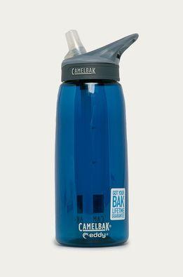 Camelbak - Vizespalack 1 L