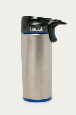 Camelbak - Термокружка 0,4 L