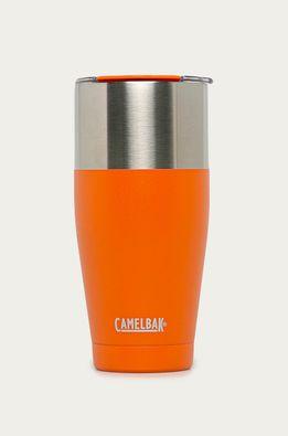 Camelbak - Cana termica 0,6 L