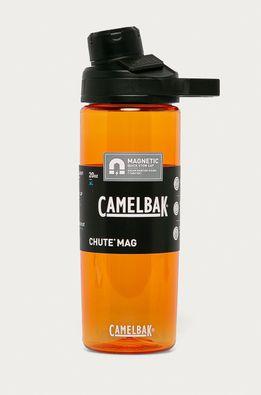 Camelbak - Láhev