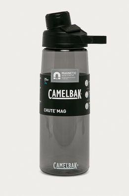 Camelbak - Vizespalack 0,75 L