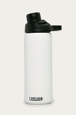 Camelbak - Termosz 0,6 L