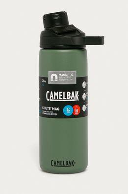 Camelbak - Термокружка 0,6 L
