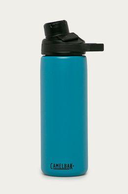 Camelbak - Термічна пляшка 0,6 L