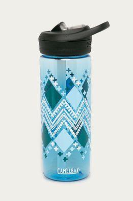 Camelbak - Пляшка для води 0,6 L