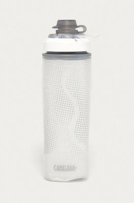 Camelbak - Пляшка для води 0,5 L