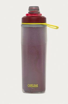 Camelbak - Fľaša 0,5 L