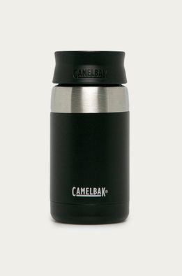 Camelbak - Cana termica 0,4 L
