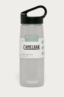 Camelbak - Vizespalack