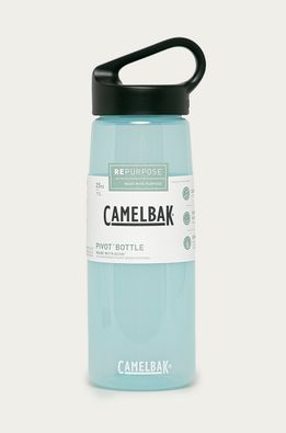 Camelbak - Bidon apa 0,75 L