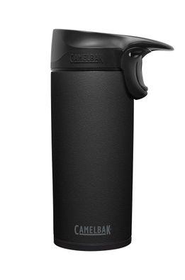 Camelbak - Термокружка 0,35 L