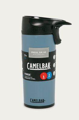 Camelbak - Cana termica 0,35 L