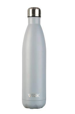Wink Bottle - Termo fľaša GREY 750