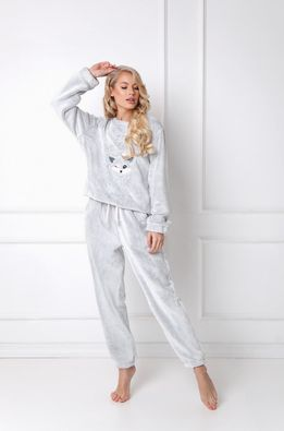 Aruelle - Pijama Therry