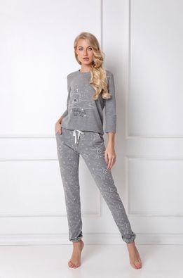 Aruelle - Pijama Poppy