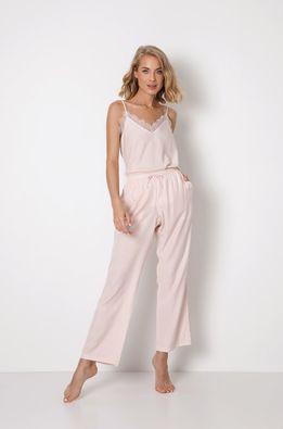 Aruelle - Pijama Danny
