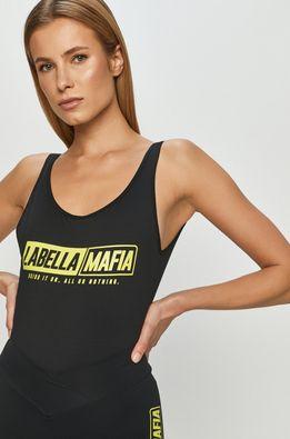 LaBellaMafia - Body