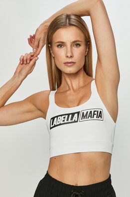 LaBellaMafia - Sportmelltartó