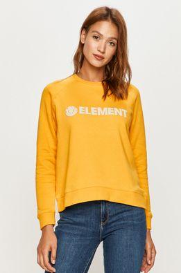 Element - Bluza