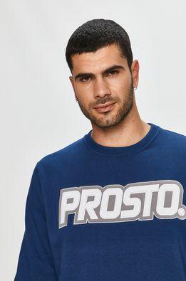 Prosto - Блуза