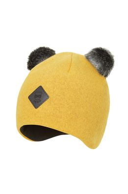 Broel - Детска шапка