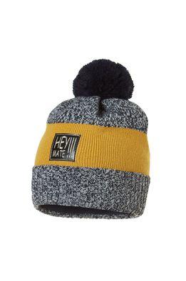 Broel - Detská čiapka