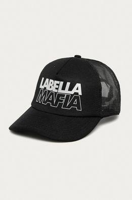LaBellaMafia - Čiapka
