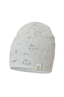 Broel - Dětska čepice