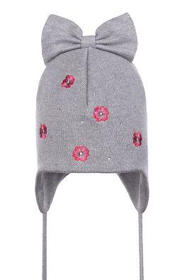 Giamo - Дитяча шапка