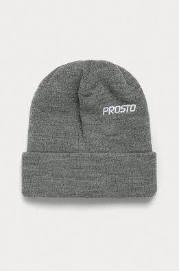 Prosto - Шапка
