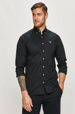 Gant - Bavlnená košeľa