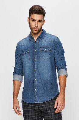 Cross Jeans - Camasa jeans