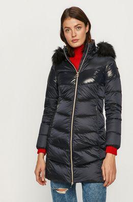 Geox - Páperová bunda