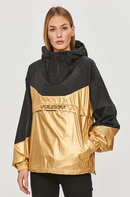 Volcom - Куртка