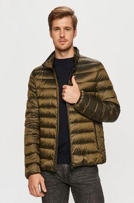 Geox - Пухова куртка