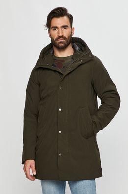 Bomboogie - Rövid kabát