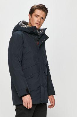 Bomboogie - Пухова куртка