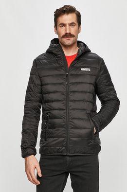 Prosto - Rövid kabát