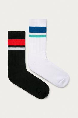 Prosto - Ponožky (2-PACK)
