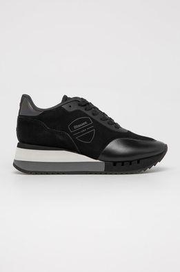 Blauer - Cipő