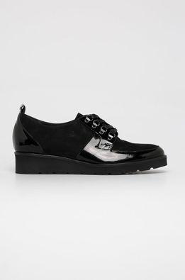 Wojas - Шкіряні туфлі