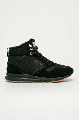 Cross Jeans - Pantofi
