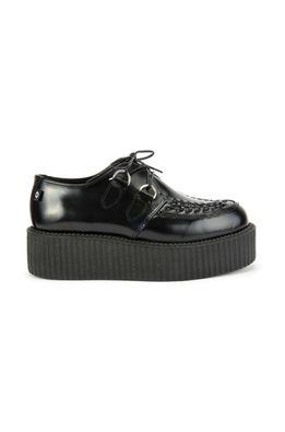 Altercore - Pantofi de piele Ered