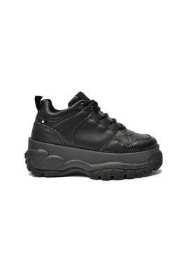 Altercore - Обувки Mossi