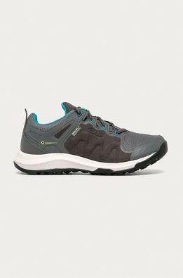 Keen - Pantofi Explore