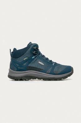 Keen - Pantofi Terradota II