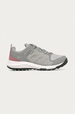 Keen - Pantofi